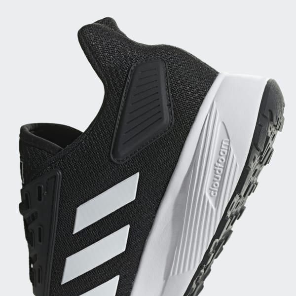 official photos 0bfe4 a967e adidas Duramo 9 sko - Sort  adidas Denmark
