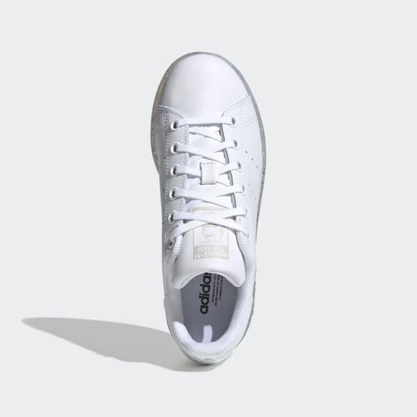adidas stan smith anni 80
