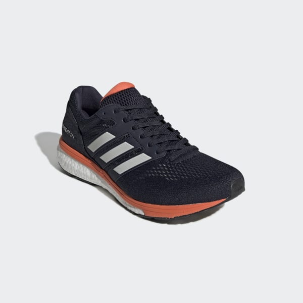 Zapatillas Adizero Boston 7