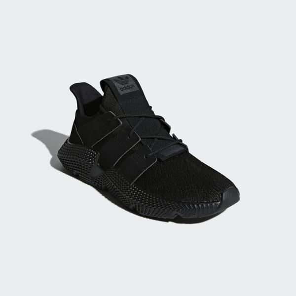 Chaussure Prophere - Noir adidas | adidas Switzerland