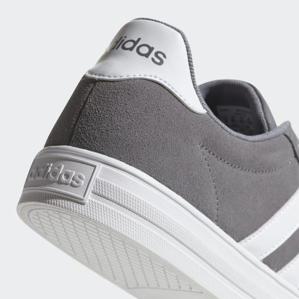 factory price f6582 26c49 Zapatillas Daily 2.0 - Gris adidas  adidas Chile