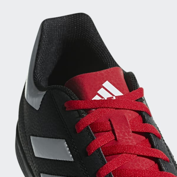 Goletto 6 Turf Shoes