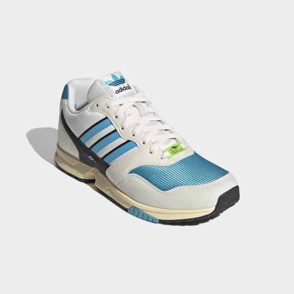 adidas ZX 1000 Retro Shoes - White