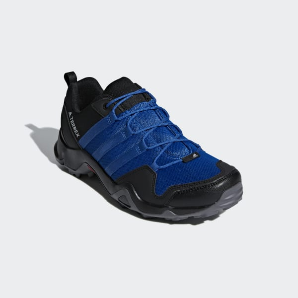 adidas Terrex AX2R Shoes Black | adidas Turkey