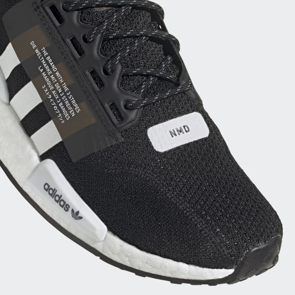 nettbutikk adidas sko, adidas Originals 3 PACK Sokker