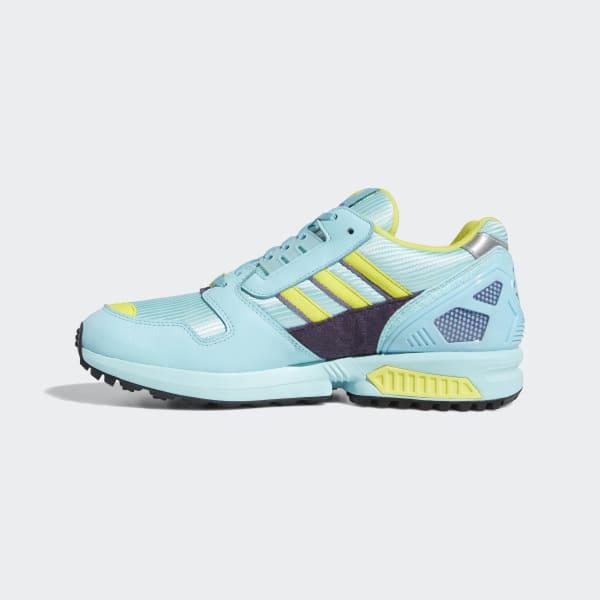 adidas zx 800 originals