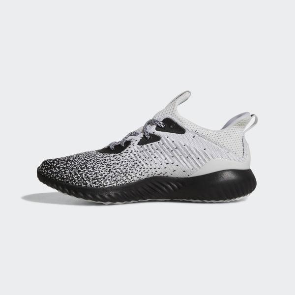 f62264b32 adidas Alphabounce CK Shoes - Black
