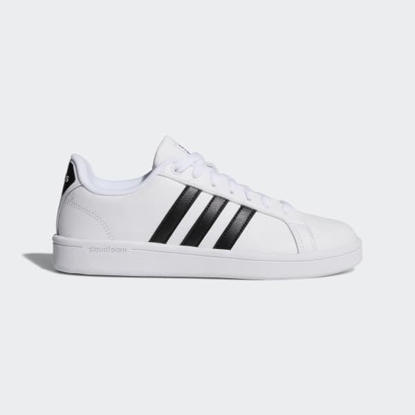 adidas Cloudfoam Advantage Shoes