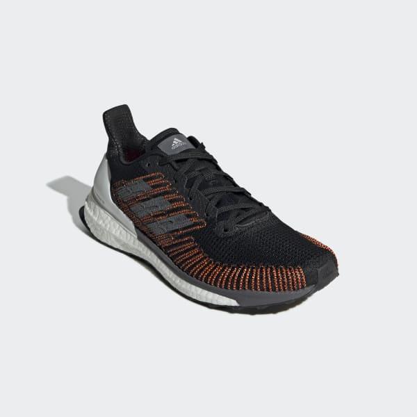 Solarboost ST 19 Schoenen