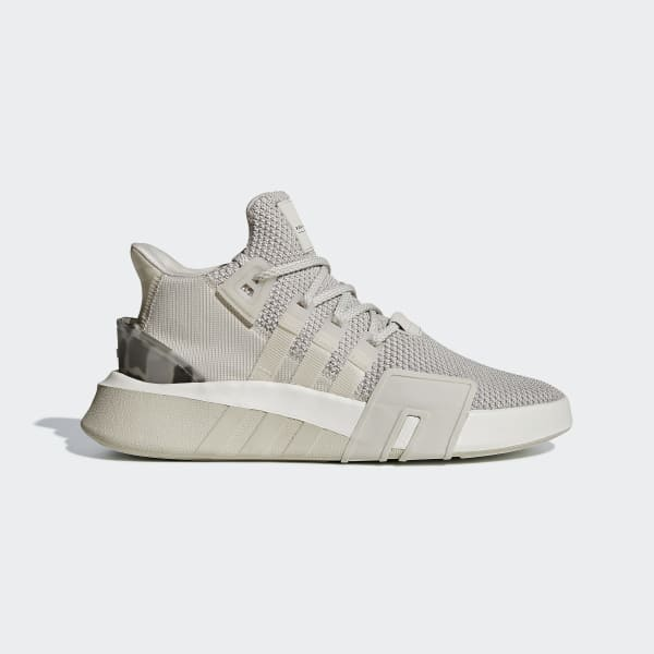 meet 9c7cf 4aa3e adidas EQT BASK ADV - Grey  adidas New Zealand