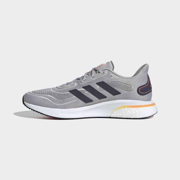Supernova_Shoes_Grey_FV6031_06_standard.jpg