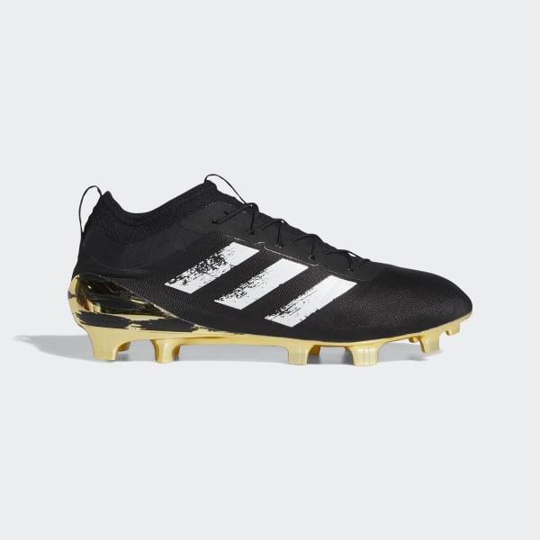 sneakers adidas 40