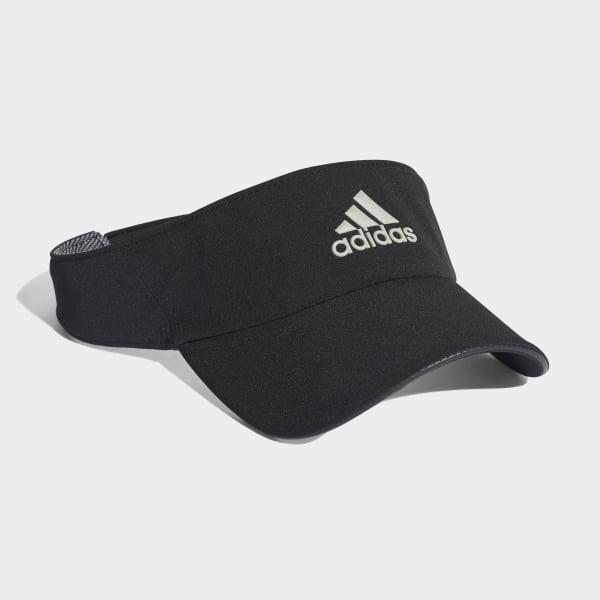 Climalite Vizör Şapka