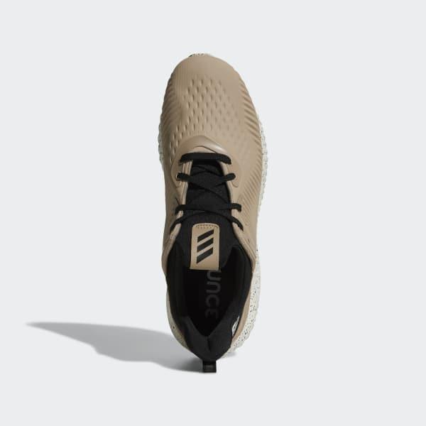 adidas alphabounce 1 homme