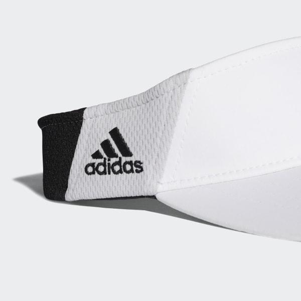adidas Low Crown Visor White Crown White adidas | b521ba0 - hotlink.pw