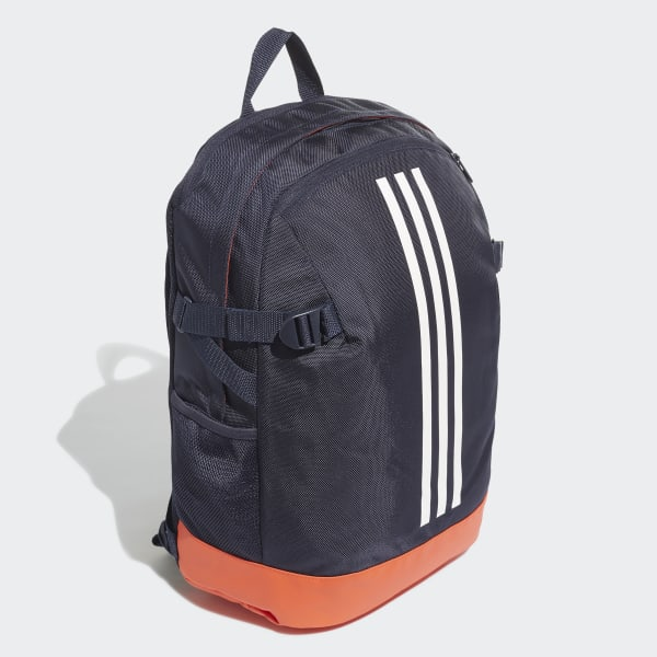 Power Backpack