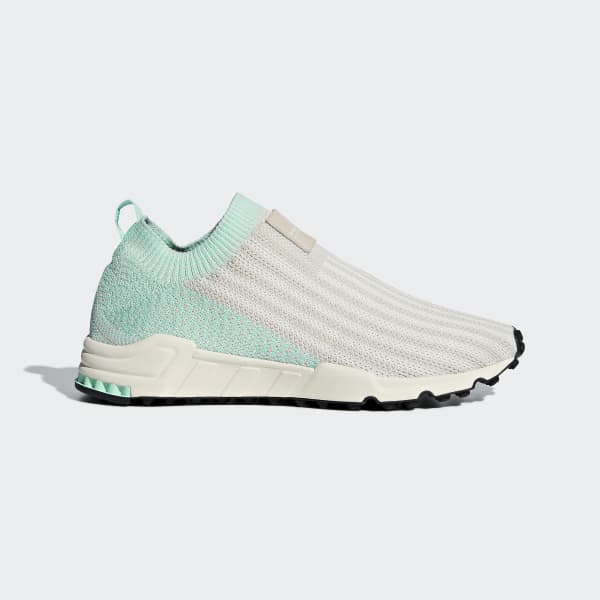 adidas eqt support sock homme gris