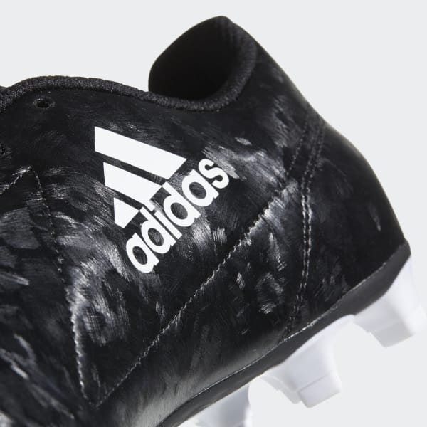 release date: c17fd 9fb1b adidas Conquisto II Firm Ground Cleats - Black  adidas Canad