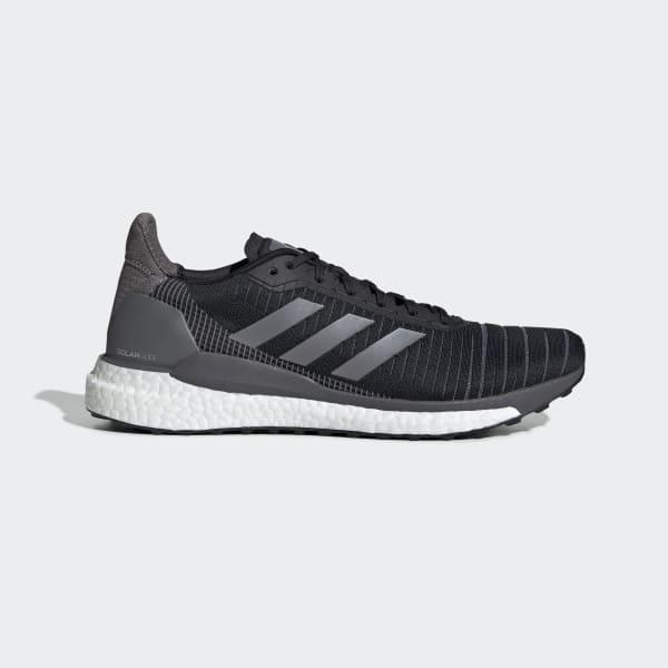 Classic Perfect adidas Energy Cloud M Cloudfoam Black White