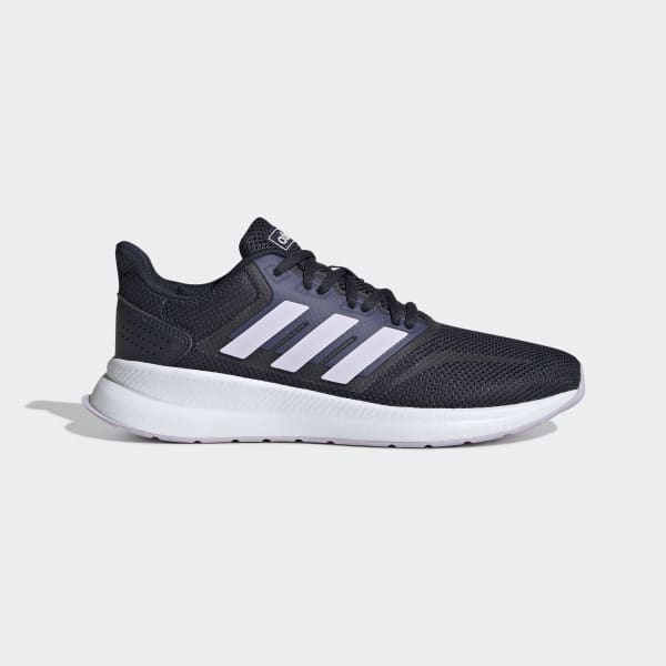 adidas run strong damskie