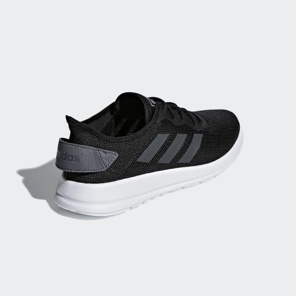 adidas Originals Yatra in schwarz F36517 | everysize