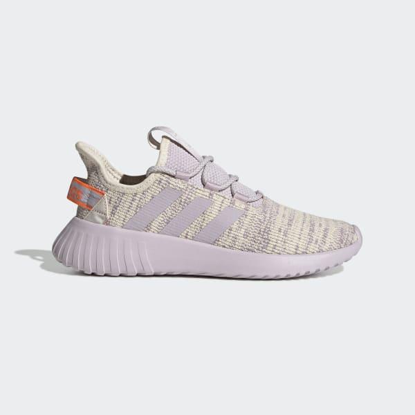 adidas Kaptir X Shoes - Beige | adidas US