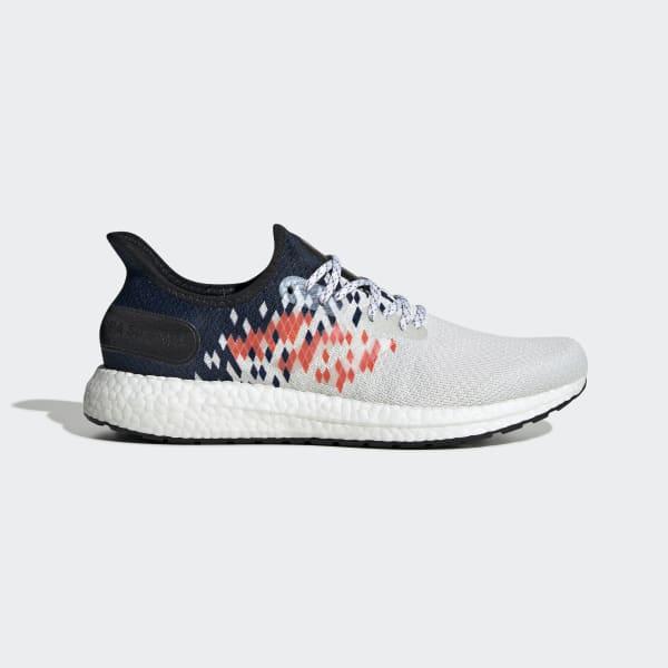 Adidas München, Scarpe da Corsa Uomo: Scarpe e borse