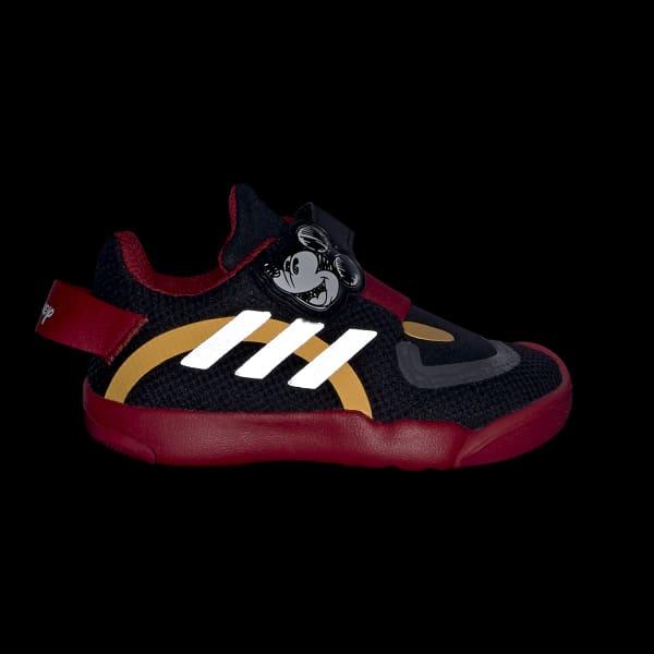 Chaussure ActivePlay Mickey - Noir adidas | adidas France