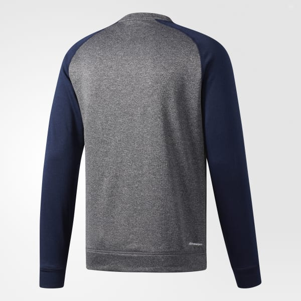 LA Galaxy Ultimate Crew Sweatshirt
