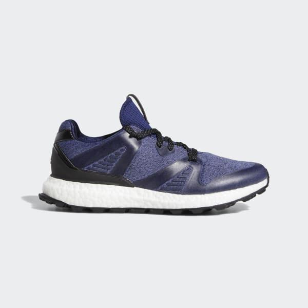 adidas Crossknit 3.0 Shoes - Blue