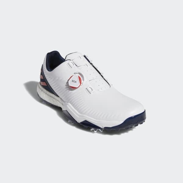 Adipower 4orged Boa Schuh