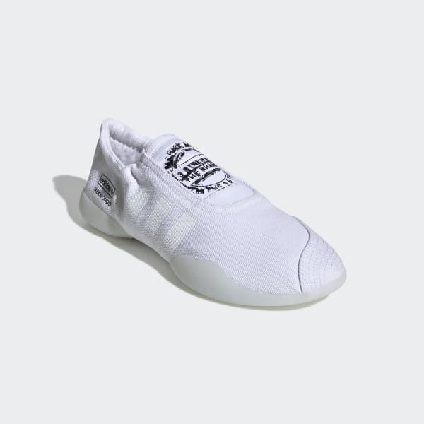 Zapatillas Taekwondo