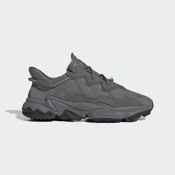 Ozweego Tr Shoes by Adidas