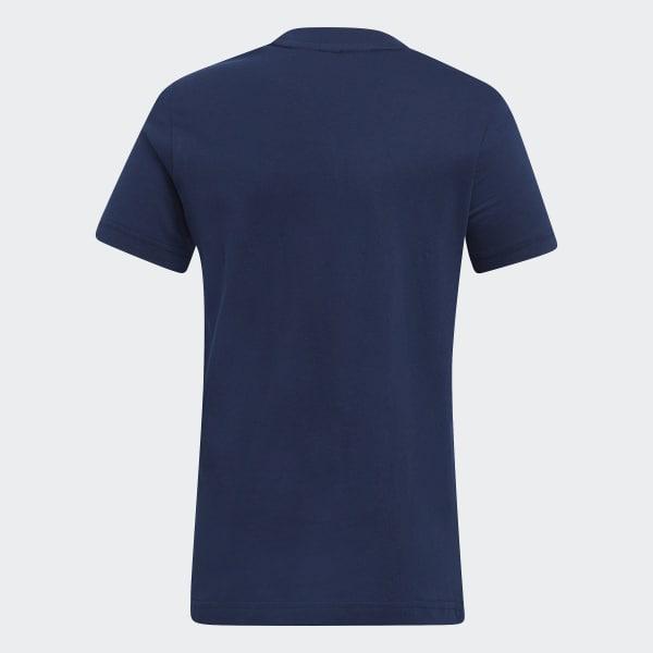 BOS T -shirt