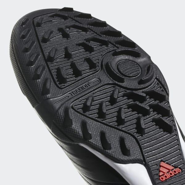 best sneakers 83e88 ae477 Zapatos de Fútbol Copa Tango 18.3 Césped Artificial - Negro adidas   adidas  Chile