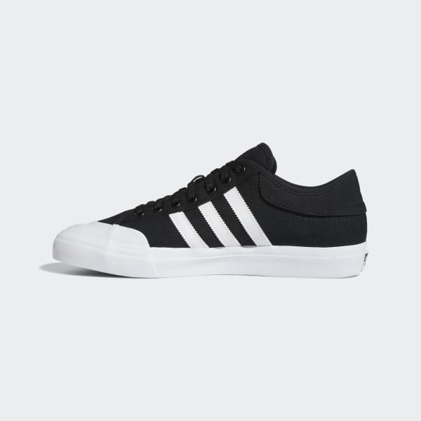 big sale d749e d95b9 adidas Matchcourt Shoes - Black   adidas Australia