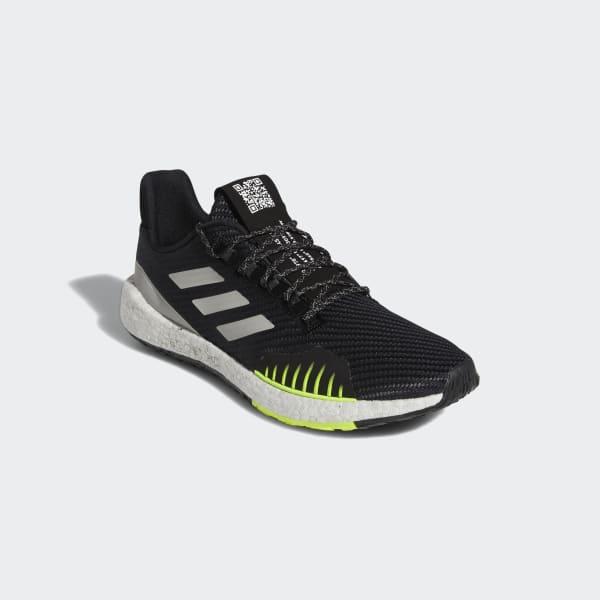 adidas Men's Supernova Sequence 9 M Running Shoe, Light Grey