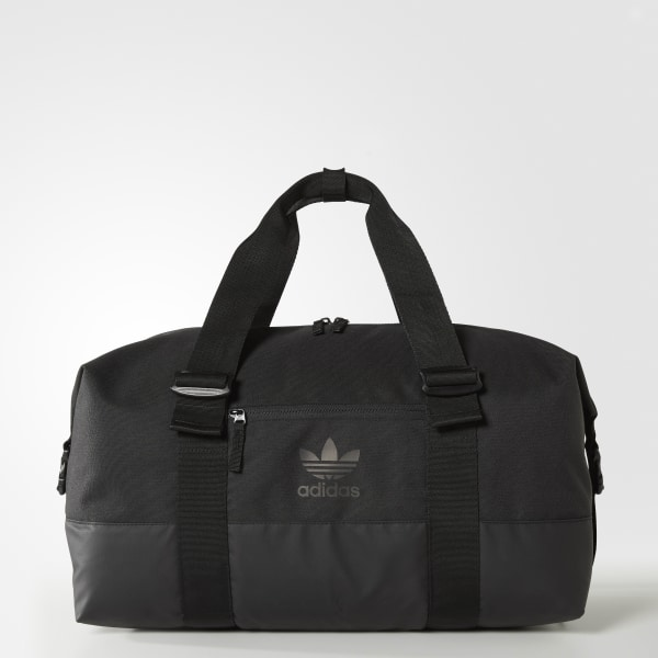 5cbc7d1192 adidas Weekender Duffel Bag - Black