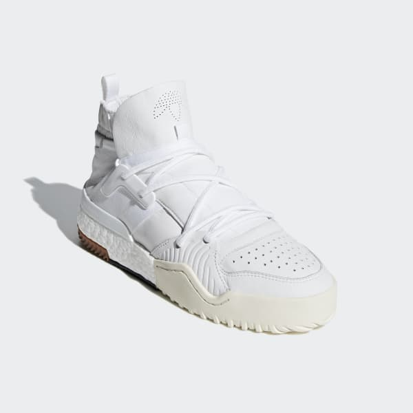 adidas Originals by AW BBall Shoes