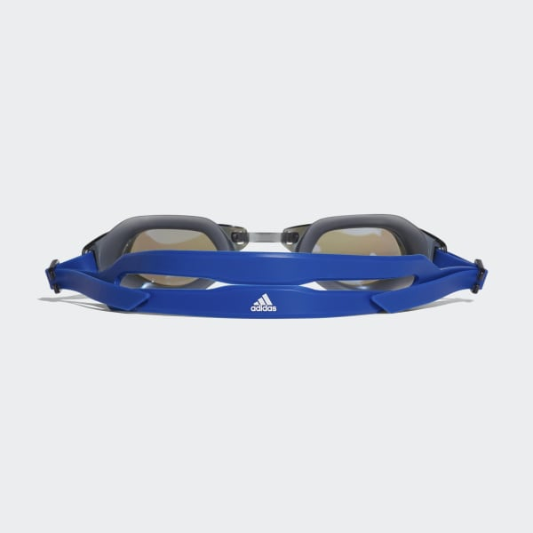 Gafas de natación PERSISTAR FIT M