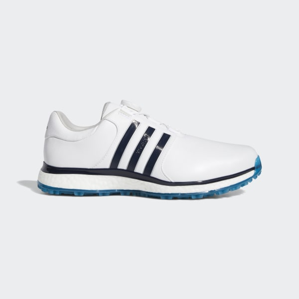 adidas Tour360 XT-SL Boa Wide Shoes