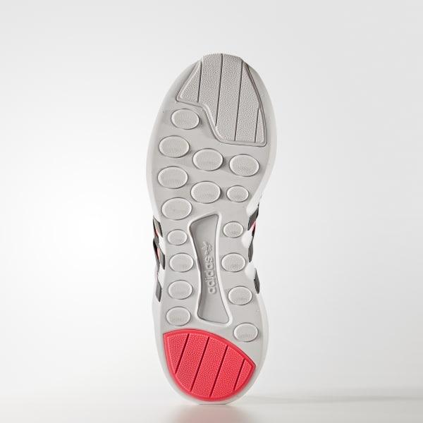 size 40 d4b00 1a33c adidas EQT Support ADV Shoes - Black | adidas New Zealand