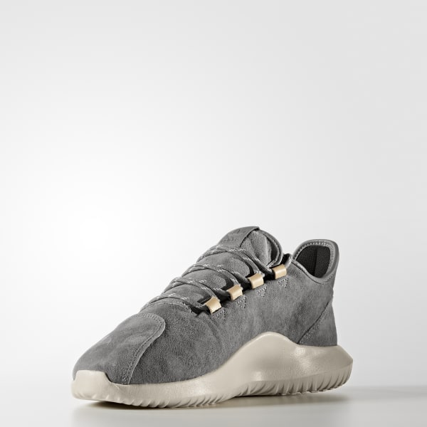 buy popular ea81f d48bd Mens Tubular Shadow Shoes