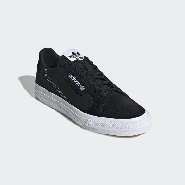 Continental Vulc Shoes