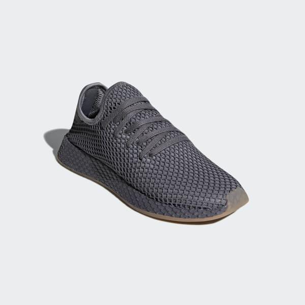 wholesale dealer aafad 52e72 adidas Deerupt Runner Shoes - Grå  adidas Sweden