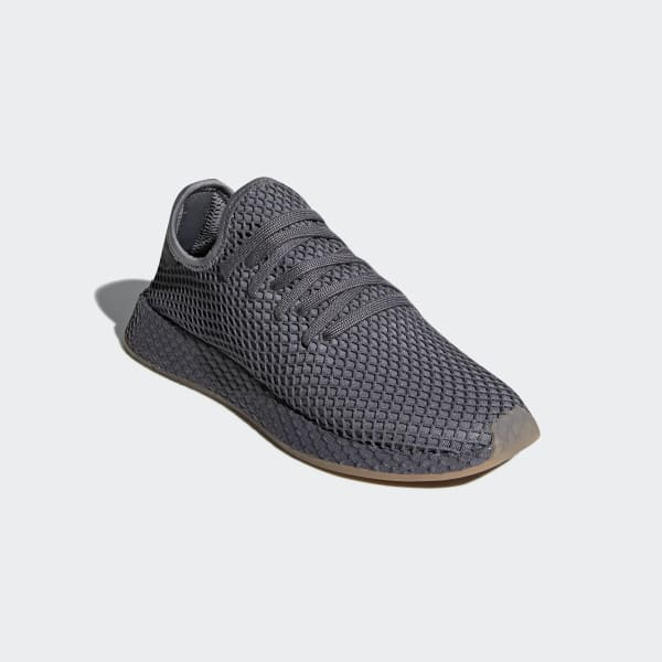on sale 0fa98 eeb53 Scarpe Deerupt Runner