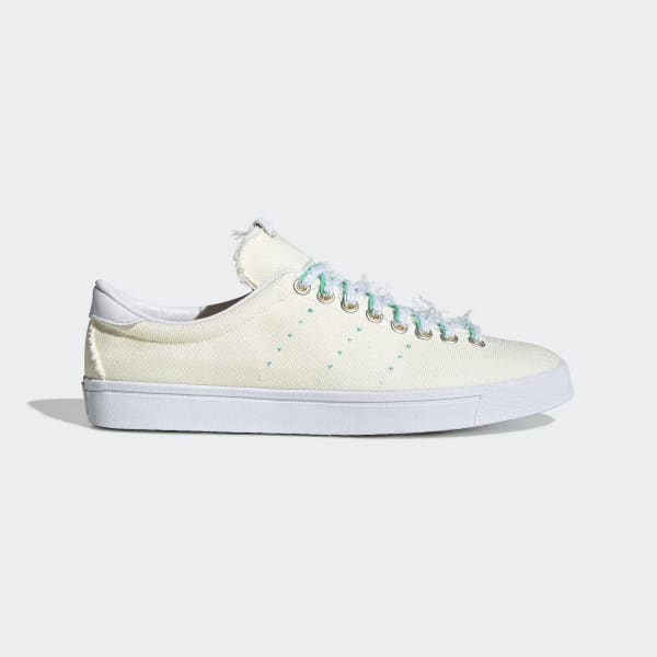 f08b4cee122a Lacombe Donald Glover Shoes.  90. Lacombe Donald Glover Shoes Off White ...