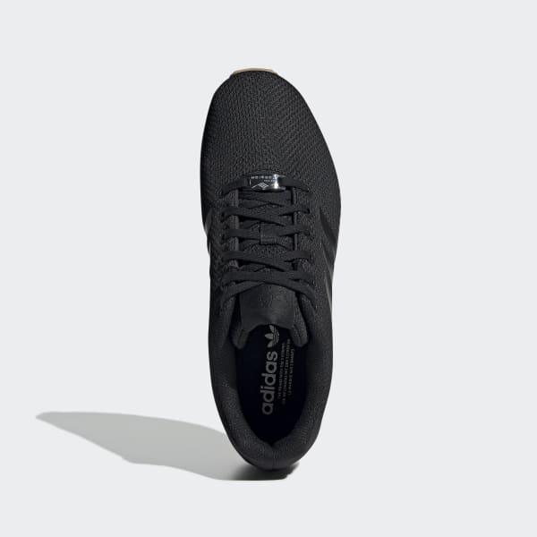 adidas zx flux original noir