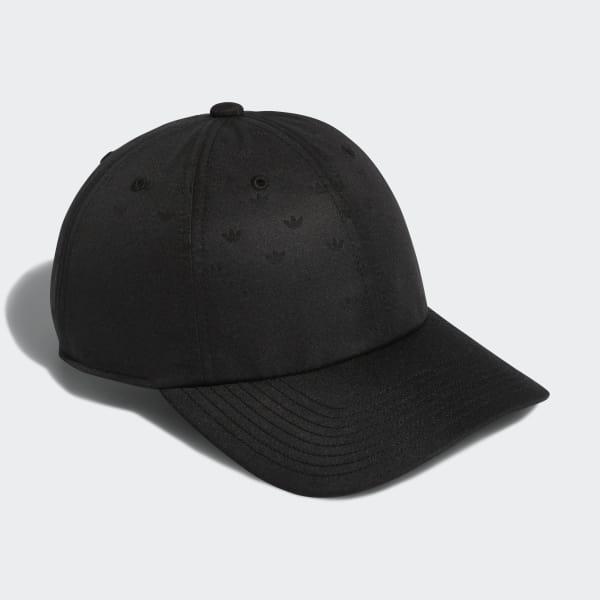 size 40 b2e7d fb21c Relaxed Mini Trefoil Hat