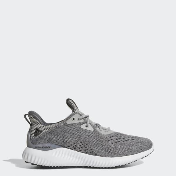 Alphabounce Em Shoes Sale